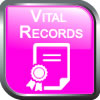 Vital Records