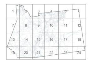 index_map