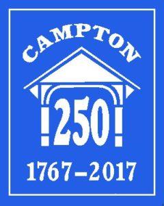 campton250_logo_b300